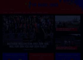 fcb.ch