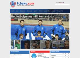 fcbaku.com