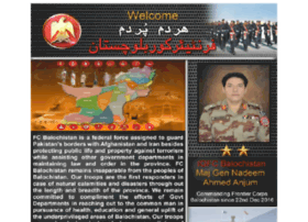 fcbalochistan.gov.pk