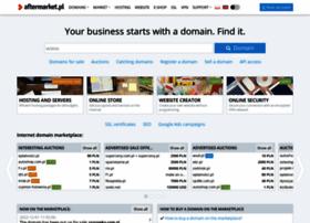 fcbarcelona.pl