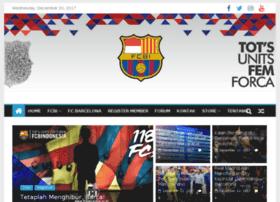 fcbarcelona.web.id
