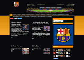 fcbarcelonamembers.blogspot.gr