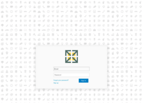 fcbl.workbar.com