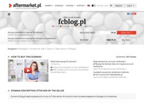 fcblog.pl