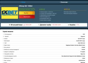 fcbukovina.com.ua