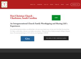 fcc-charleston.squarespace.com