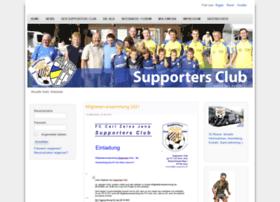 fcc-supporters.de