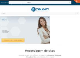 fcc.telium.com.br