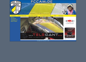 fccam.de