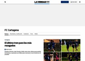 fccartagena.laverdad.es