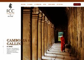 fcccambodia.com