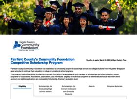 fccfoundation.scholarsapply.org