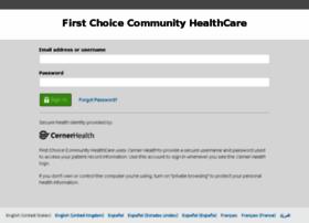 fcch.iqhealth.com