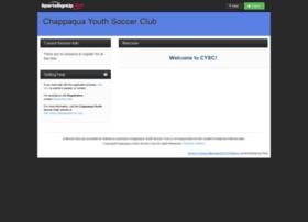 fcchappaqua.sportssignup.com