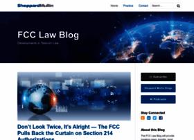 fcclawblog.com