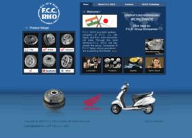 fccrico.com