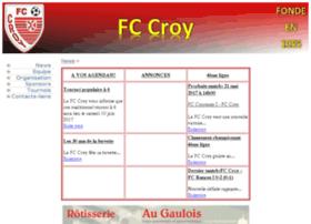 fccroy.ch