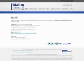 fccsf.com