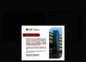fcctp.usmp.edu.pe