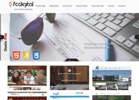 fcdigital.com.mx