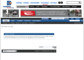 fcdn.roadbikereview.com