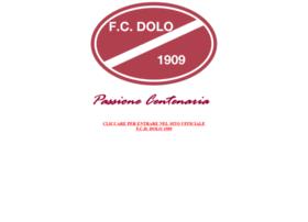 fcdolo1909.it
