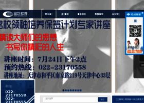 fcedu.com.cn