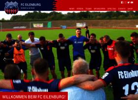 fceilenburg.com