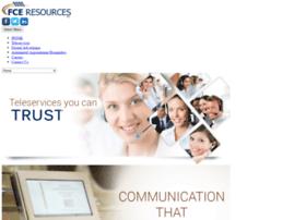 fceresources.com