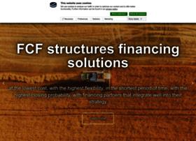 fcf.de