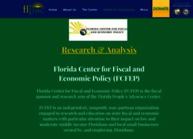 fcfep.org