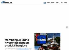 fcfibreglass.com
