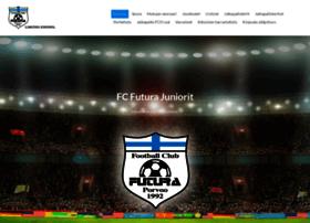 fcfj.fi
