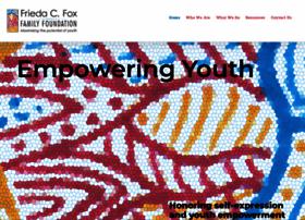 fcfox.org