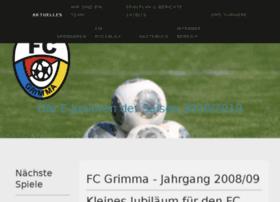 fcg-team0405.de