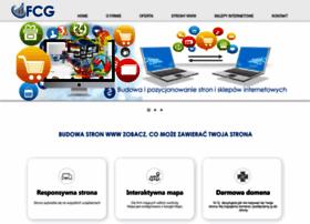 fcg.net.pl