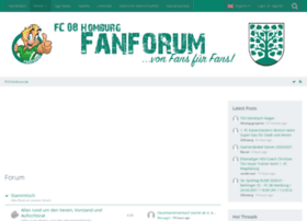fch-fanforum.de