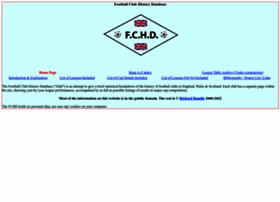 fchd.info