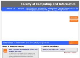 fci.mmu.edu.my