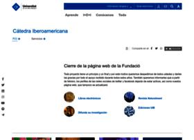 fci.uib.es