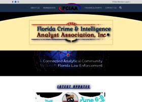 fciaa.org