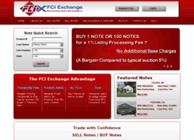 fciexchange.com