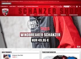 fcingolstadt-shop.de