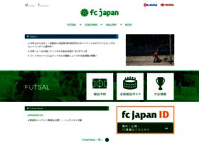 fcjapan.co.jp