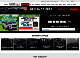 fckerbeckbuickgmc.com
