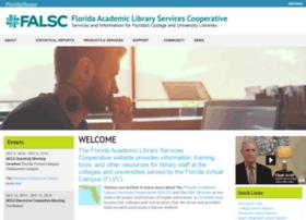 fcla.edu