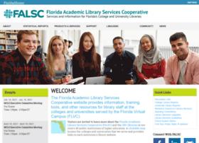 fclaweb.fcla.edu