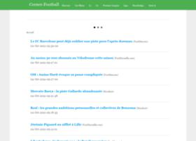 fclboutique.fr