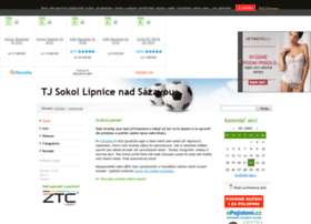 fclipnice.banda.cz