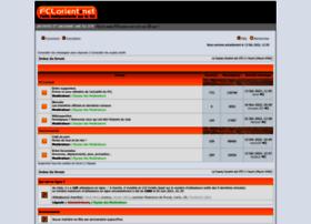 fclorient.net